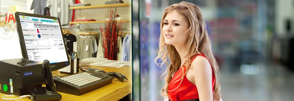 Базар-онлайн — простая программа для автоматизации магазинов!