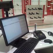 Автоматизация торговли с «Базар-Онлайн»