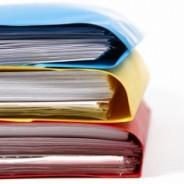 Печать бумажных документов из «Базар-Онлайн»