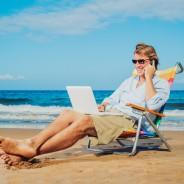 С «Базар-Онлайн» управляйте бизнесом там, где Вам удобно!