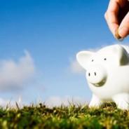 Экономьте на персонале и издержках с «Базар-Онлайн»!
