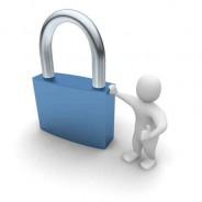 Разграничение доступа в «Базар-Онлайн»