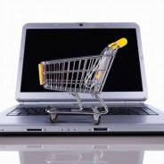 Автоматизация интернет-магазина с «Базар-Онлайн»