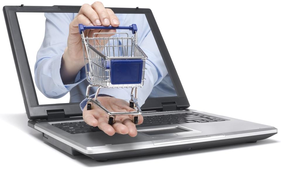 Программы для автоматизации торговли