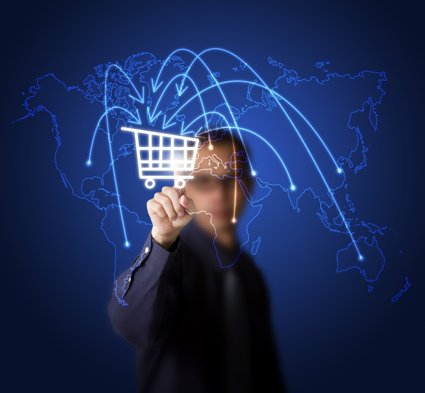 Программы для автоматизации розничной торговли