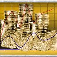 Учет накладных расходов в «Базар-Онлайн»