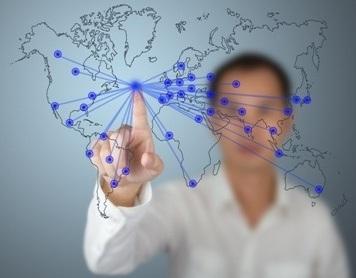 """С """"Базар-Онлайн"""" легко управлять даже территориально-распределенным бизнесом"""
