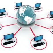 SaaS-сервис «Базар-Онлайн»