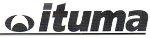 ituma_logo