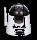 Поворотная камера DLink
