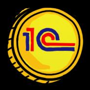 Интеграция «Базар-Онлайн» с 1С