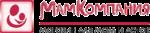 logo_mamcompany